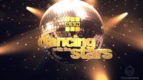 GSN_DWTS_Promo